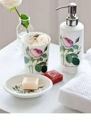 best 20 modern bathroom accessory sets ideas on pinterest
