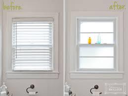 window treatment ideas for bathroom curtains picture ideas bathroom window treatments curtains images