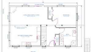make my own floor plan make own house plans luxamcc org