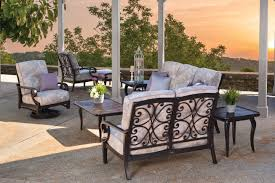 patio furniture fort collins co awesome home chancase com