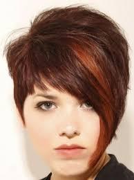 asymmetrical hairstyles for older women asymetrical short hairstyles asymmetrical hair asymmetrical