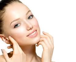 Makeup Course And Makeup Courses Complete Skin U0026 Makeup Courses