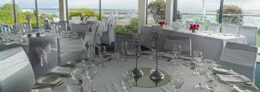 melbourne wedding function venues u2013 sandy by the bay