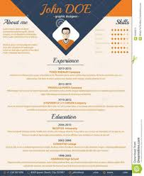 Free Resume Cover Letter Sample by Resume Resume Template Microsoft Word Download Sales Samples