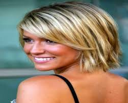 hairstyles for thin fine hair for 2015 best short hairstyles for fine thin hair withal the short short