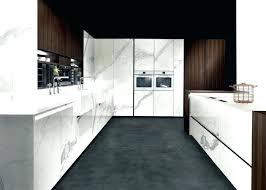 cuisine italienne moderne idees cuisine italienne moderne waaqeffannaa org design d