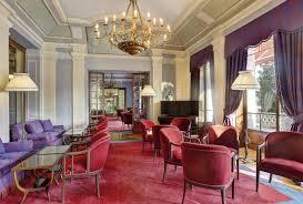grand hotel majestic verbania italy booking com