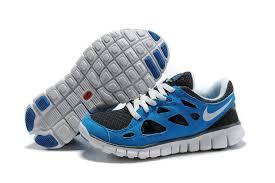 nike air max selbst designen kinder free run 2 0 blau weiß schwarz nike nike air max selbst