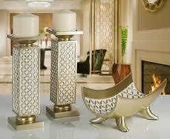 Diamond Furniture Living Room Sets by Amazon Com Schonwerk Diamond Lattice Decorative Bowl Functional