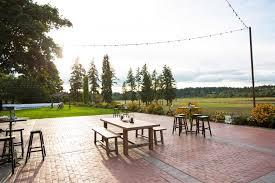 Wedding Venues In Washington State Weddings U0026 Receptions The Kelley Farm