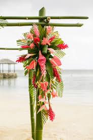 tropical flower arrangements alluring tropical flower arrangement flower