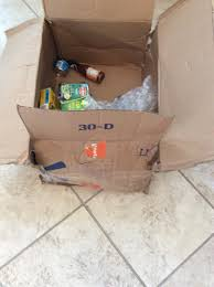 resume paper walmart top 5 400 reviews and complaints about wal mart never again will i order canned products from walmart online they are not adequately protected and 98 of them arrived dented