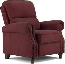 Argos Riser Recliner Chairs Hotelfranksf Info