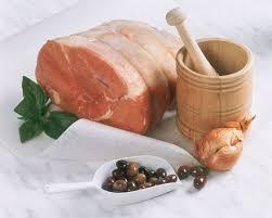 cuisiner du veau en morceau epaule de veau cuisine et achat la viande fr