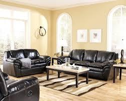 Leather Sofa Cheap by Living Room Ideas Leather Sofa U2013 Lenspay Me