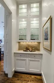 custom kitchen cabinets houston kitchen cabinet redo kitchen cabinets cabinet makers dallas tx
