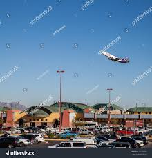 monster truck show el paso 2014 el paso october 24 fedex departs stock photo 225776992 shutterstock