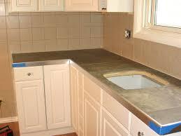 tile countertops kitchens tile cabinet tops granite countertops