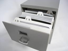 library file media cabinet file cabinets mesmerizing card file cabinet 28 library card file