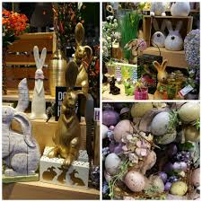 spring shopping for your home at gordmans shesaved