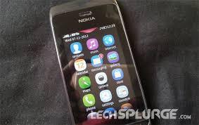 themes nokia asha 308 download uninstall apps from nokia asha 308 309 311