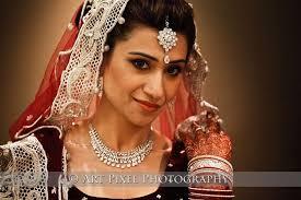 indian wedding photographer ny indian wedding photography wedding photographer mumbai wedding