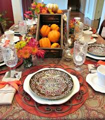 thanksgiving plastic table covers thanksgiving table cloth tablecloth and napkins to color amazon