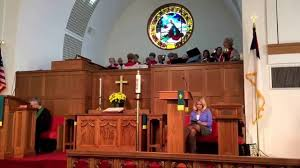 first united methodist church winter garden christ carillon