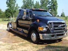 ford f650 custom trucks for sale 58 best ford f800 custom ford med duty images on