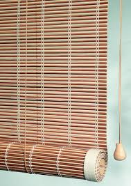 Bamboo Curtains For Windows Grab The Best Of The Bamboo Curtains Home And Textiles