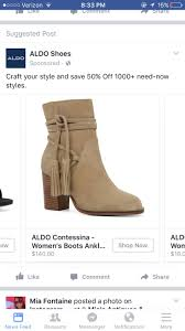 s boots aldo 7 best inspired by desert hues ss16 images on ss16