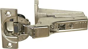 blum cabinet door hinges incredible blum 110 soft close blumotion overlay clip top hinges for