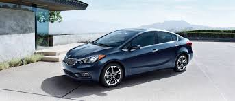 kia forte fisher kia boulder denver u0026 thornton co