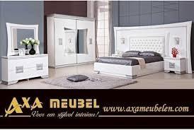 preiswerte schlafzimmer komplett günstige schlafzimmer 28 images chestha schlafzimmer idee