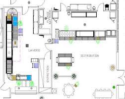 bureau d ude froid industriel akfn etude installation depannage entretien cuisine professionnelles