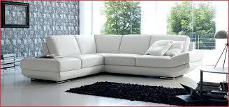 comment nettoyer un canapé comment nettoyer un canapé en cuir noir commentaires entretenir