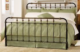 outstanding paris sleigh bed open charles p rogers beds direct