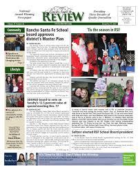 lp lexus white wood cajon rancho santa fe review 12 17 15 by mainstreet media issuu