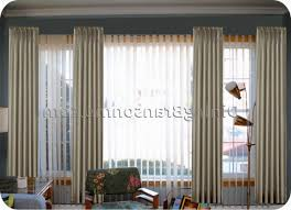 Pinch Pleated Drapes Traverse Rod Pinch Pleat Drapes For Traverse Rod Best Dining Room Furniture