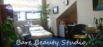 bare beauty electrolysis u2013 bare is beautiful