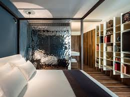 rooms u0026 suites at sir joan in ibiza spain design hotels