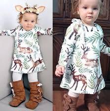 christmas dress ebay