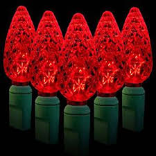 red and green led christmas lights cheap red green led christmas lights find red green led christmas