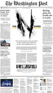 575 best newspaper layout images on pinterest newspaper layout