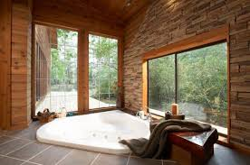 beautiful bathrooms 15 beautiful bathrooms featuring sunken bathtubs