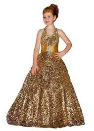 stay2learn select christmas party dress stay2learn beautiful