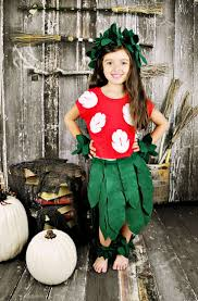 Easy Toddler Halloween Costume Ideas Best 20 Lilo And Stitch Costume Ideas On Pinterest Stitch