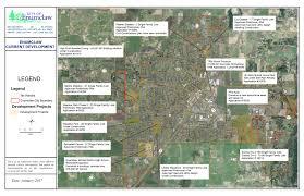 enumclaw wa map maps gis enumclaw wa official website