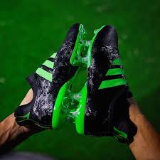 buy football boots germany 996 best football boots images on football shoes