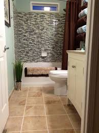 Small Bathroom Remodel Small Bathroom Designs Pinterest For Nifty Ideas About Small
